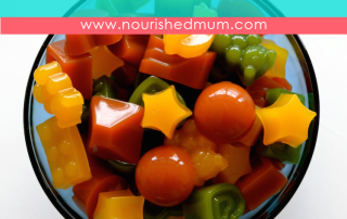 homemade-healthy-gummies1