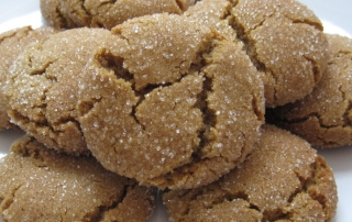ginger-cookies-1238x576