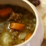 hamburger-soup-1238x576