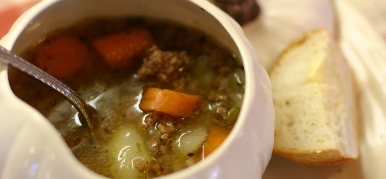 hamburger-soup-1238x576
