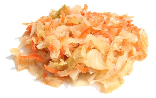 fermented-kimchi